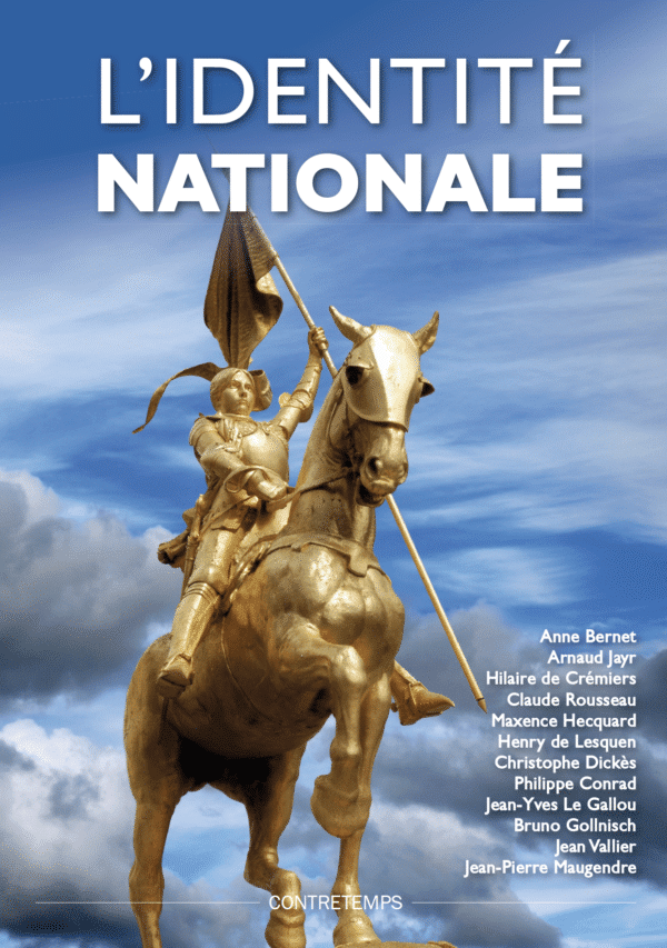 couverture identité nationale