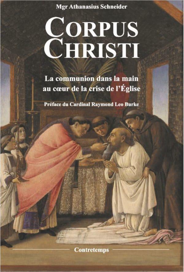 couv corpus christi