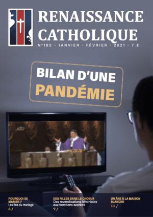 Renaissance Catholique