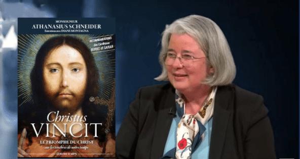 Entretien-avec-Jeanne-Smits-traductrice-de-Christus-Vincit-IMAGE