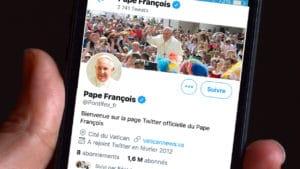 faillibilité pontificale