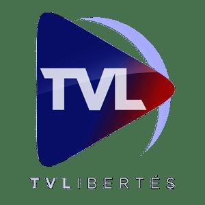 logo TV liberté
