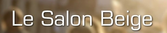 logo salon beige