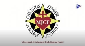 Histoire du MJCF